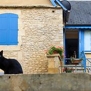 Aquitaine, France, Europe