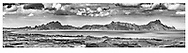 Home! <br /> Nothing beats that view as you come up and over the Brynderwyns!<br />  <br /> limited edition fine black and white art print, also available in colour. <br /> <br /> Print  $275 (900x220mm)<br /> Framed from: $590<br /> <br /> Framed 1.5m fine art print: $1499<br /> <br /> Floating canvas 1.5m (framed): $1250<br />  <br /> Larger print size are available easily to 1.8 metres in length!<br /> <br /> To order direct, contact Alan through the contact tab above or at info@alansquires.co.nz<br /> <br /> <br /> Available to view and purchase from my studio gallery or Goody Goody cafe Waipu (to view 2.2metre)The Bach town basin - Whangarei.