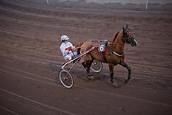 Christophe Martens (BEL)<br /> Mardi Gras - Kuurne 2011<br /> © Dirk Caremans