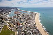 Aerial Stock Photos Of Newport Beach