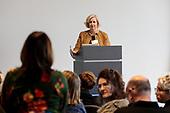 2019 November Franke Forum