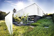 Architectuurreportage Woning Jos Geuens-Gerheide Balen-architect Reginald Schellen-foto's Joren De Weerdt
