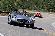 110 1958 Devin SS