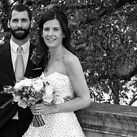 Natasha & Adam's Wedding 20th May 2016