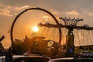 2017 R'Ham County Fair