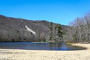Sherando Lake