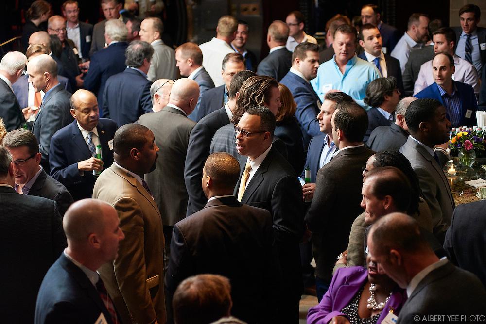 BIA Philadelphia Political Action Committee