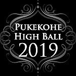 Pukekohe High Ball 2019
