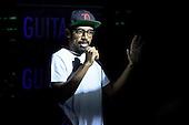 Wynwood Comedy Festival 12/23/15