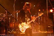 2005-03-19 Enuff 'Z Nuff