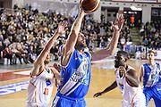 DESCRIZIONE : Roma Lega serie A 2013/14 Acea Virtus Roma Banco Di Sardegna Sassari<br /> GIOCATORE : Vanuzzo Manuel<br /> CATEGORIA : tiro sottomano<br /> SQUADRA : Banco Di Sardegna Dinamo Sassari<br /> EVENTO : Campionato Lega Serie A 2013-2014<br /> GARA : Acea Virtus Roma Banco Di Sardegna Sassari<br /> DATA : 22/12/2013<br /> SPORT : Pallacanestro<br /> AUTORE : Agenzia Ciamillo-Castoria/ManoloGreco<br /> Galleria : Lega Seria A 2013-2014<br /> Fotonotizia : Roma Lega serie A 2013/14 Acea Virtus Roma Banco Di Sardegna Sassari<br /> Predefinita :