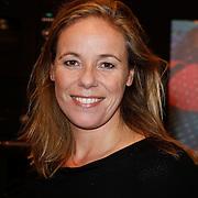 NLD/Amsterdam/20111123 - Boekpresentatie Maureen du Toit ' Altijd & overal feest', Selma van Dijk