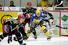 30.11.2004 Esbjerg Oilers - Odense