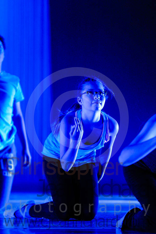 ART: 2013 | Colours of Passion | Friday Rehearsal --<br /> <br /> In a Moment<br /> choreography: Robin Lee Smith<br /> <br /> Students and Instructors of Atelier Rainbow Tanzkunst (http://www.art-kunst.ch/) rehearse on the stage of the Schinzenhof for a series of performances in June, 2013.<br /> <br /> Schinzenhof, Alte Landstrasse 24 8810 Horgen Switzerland