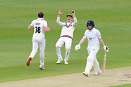 Hampshire County Cricket Club v Somerset County Cricket Club 090521