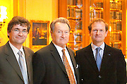 Lurton, Henri, Andre & Pierre, Bordeaux, France