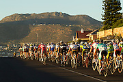 Cape Argus Pick n Pay Cycle Tour 2012. Images by Greg Beadle