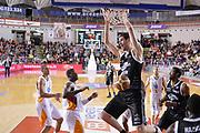 DESCRIZIONE : Roma Lega A 2014-15 Acea Roma Granarolo Bologna<br /> GIOCATORE : Gino Cuccarolo<br /> CATEGORIA : special schiacciata sequenza<br /> SQUADRA : Granarolo Bologna<br /> EVENTO : Campionato Lega A 2014-2015<br /> GARA : Acea Roma Granarolo Bologna<br /> DATA : 04/01/2015<br /> SPORT : Pallacanestro <br /> AUTORE : Agenzia Ciamillo-Castoria/GiulioCiamillo<br /> Galleria : Lega Basket A 2014-2015<br /> Fotonotizia : Roma Lega A 2014-15 Acea Roma Granarolo Bologna