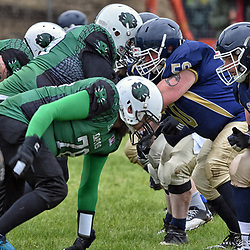 Swindon supermarine Home Ground, Swindon Wiltshire England UK 2/6/2019 Swindon Storm hosts the Jurassic coast raptors at the supermarine RFC for the britball American football league
