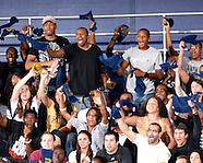 FIU Men's Basketball (Nov 18 2010)