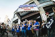 Capital One Sunday_Third eye Blind