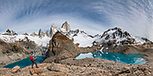 2020 Feb: Patagonia favorites (ARGENTINA, CHILE)