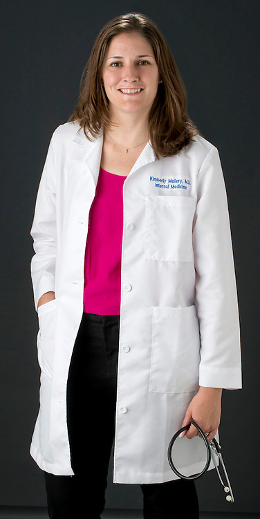 Dr. Kimberly Mallery