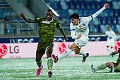 2021.01.23-FCLS-FC Sion