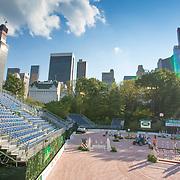 2014 Central Park Horse Show