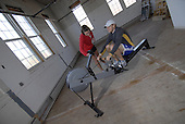 2007 Ergo Pictures, RN's, USA