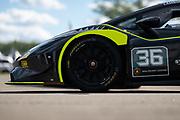 June 24-26, 2021: Lamborghini Super Trofeo: Watkins Glen International. 36 Matt Dicken, Change Racing, Lamborghini Charlotte , Lamborghini Huracan Super Trofeo EVO
