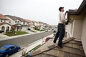 Foreclosed Home Repair