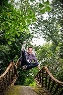 persoonlijk kempen met Tim Driesen-foto joren de weerdt