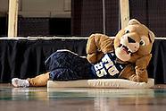 FIU Women's Basketball vs Wichita State (Nov 29 2015)