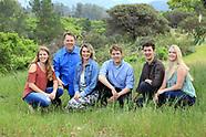 Ward Family