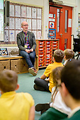 Authors In Schools