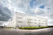 Combiwerk Delft VMX Architects