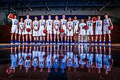 MHS Boys Basketball 2019