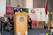 Galway launches 200 Gatherings ! Come home to Irelands Cultural Heart  at Aras An Contae. Picture Andrew Downes.