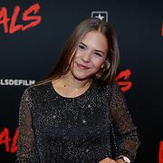 NLD/Utrecht/20190114 - Premiere Vals,