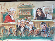 Creation of Archer's Trial for Radio Times