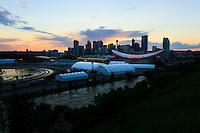 ©2013, Sean Phillips<br /> http://www.RiverwoodPhotography.com