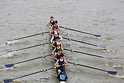 Crew: 153   Sch 2nd J16 8+   Eton College (Z Grassby)<br /> <br /> Schools' Head of the River 2019<br /> <br /> To purchase this photo, or to see pricing information for Prints and Downloads, click the blue 'Add to Cart' button at the top-right of the page.