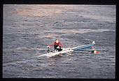 19900407 Scullers Head, London England.