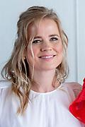 Koningin Maxima woont de ondertekening bij van het lokale samenwerkingsconvenant muziekonderwijs in Drenthe. Het akkoord is een initiatief van de stichting Meer Muziek in de Klas, waar koningin Maxima erevoorzitter van is.<br /> <br /> Queen Maxima attends the signing of the local cooperation agreement for music education in Drenthe. The agreement is an initiative of the More Music in the classroom foundation, of which Queen Maxima is honorary chairman.<br /> <br /> Op de foto / On the Photo: Koningin Maxima / Queen Maxima Koningin Maxima woont de ondertekening bij van het lokale samenwerkingsconvenant muziekonderwijs in Drenthe. Het akkoord is een initiatief van de stichting Meer Muziek in de Klas, waar koningin Maxima erevoorzitter van is.<br /> <br /> Queen Maxima attends the signing of the local cooperation agreement for music education in Drenthe. The agreement is an initiative of the More Music in the classroom foundation, of which Queen Maxima is honorary chairman.<br /> <br /> Op de foto / On the Photo: Ilse DeLange