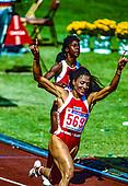 OLYMPICS_1988_Seoul_Track and Field