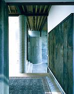 client: Leonardo Chalupowicz Architect