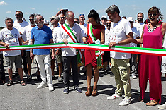 20210809 TOUR ITALIA AVIOSUPERFICIE CODIGORO