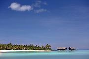Maldives | Kaafu Atoll
