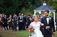Mega-Stroud Wedding 2015